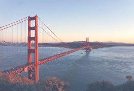 San-Francisco-Based